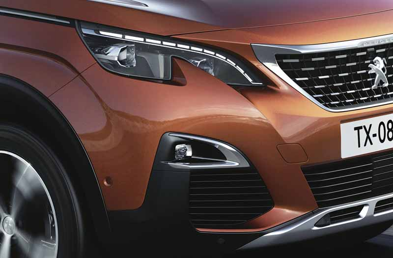 the-new-peugeot-3008-the-world-premiere-at-the-paris-motor-show-to-enter-the-c-suv-segment20160524-8