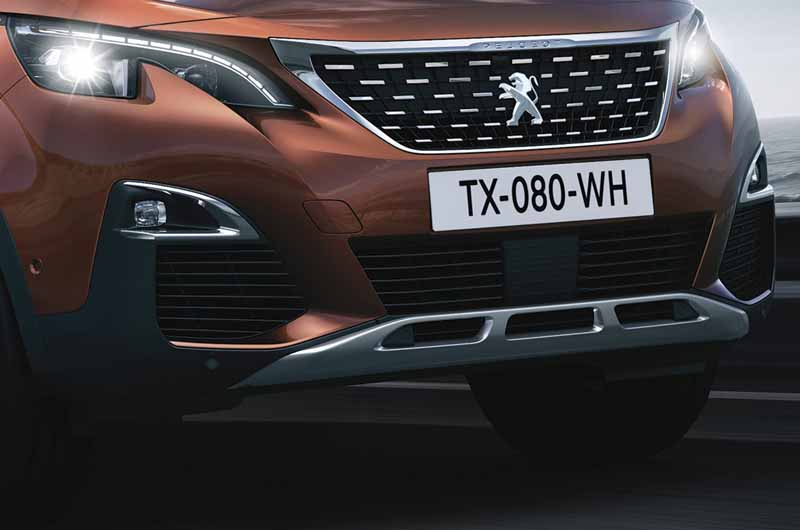 the-new-peugeot-3008-the-world-premiere-at-the-paris-motor-show-to-enter-the-c-suv-segment20160524-9