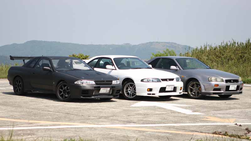 the-rb26dett-vehicles-equipped-with-three-than-ride-in-a-rental-package-start20160526-5