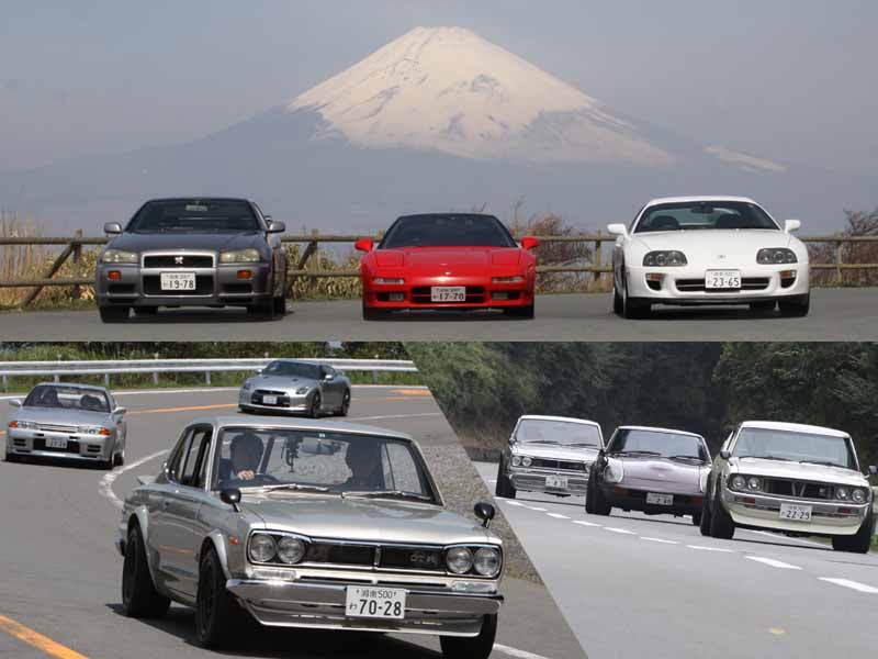 the-rb26dett-vehicles-equipped-with-three-than-ride-in-a-rental-package-start20160526-6
