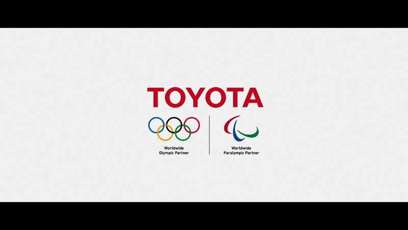 toyota-2020-towards-the-olympic-and-paralympic-what-wows-you-project-start20160529-6