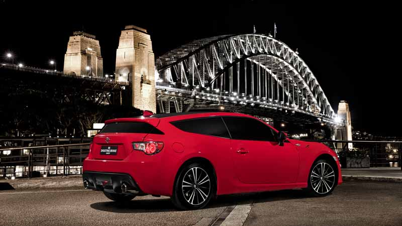 toyota-australia-published-the-86gt-shooting-break-concept-of-one-off20160508-1