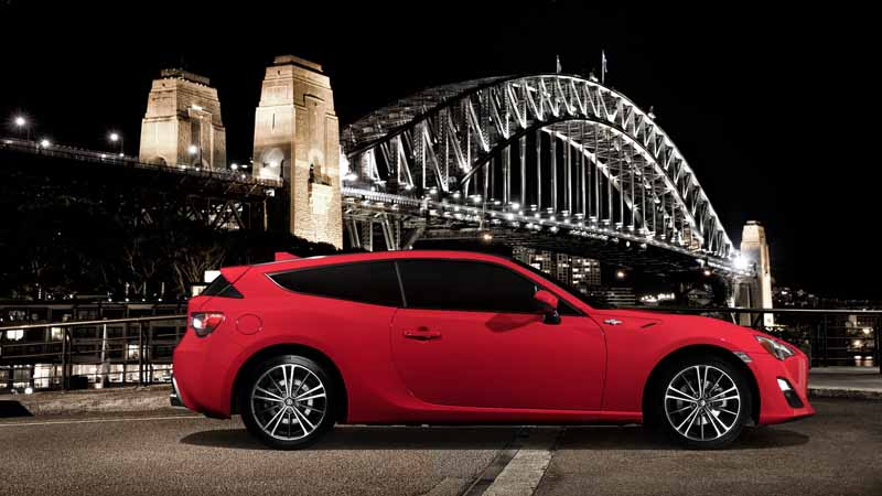 toyota-australia-published-the-86gt-shooting-break-concept-of-one-off20160508-2