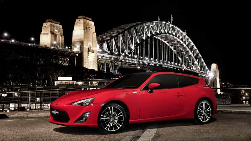 toyota-australia-published-the-86gt-shooting-break-concept-of-one-off20160508-3