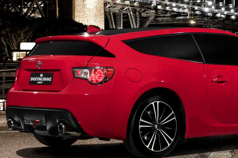 toyota-australia-published-the-86gt-shooting-break-concept-of-one-off20160508-8