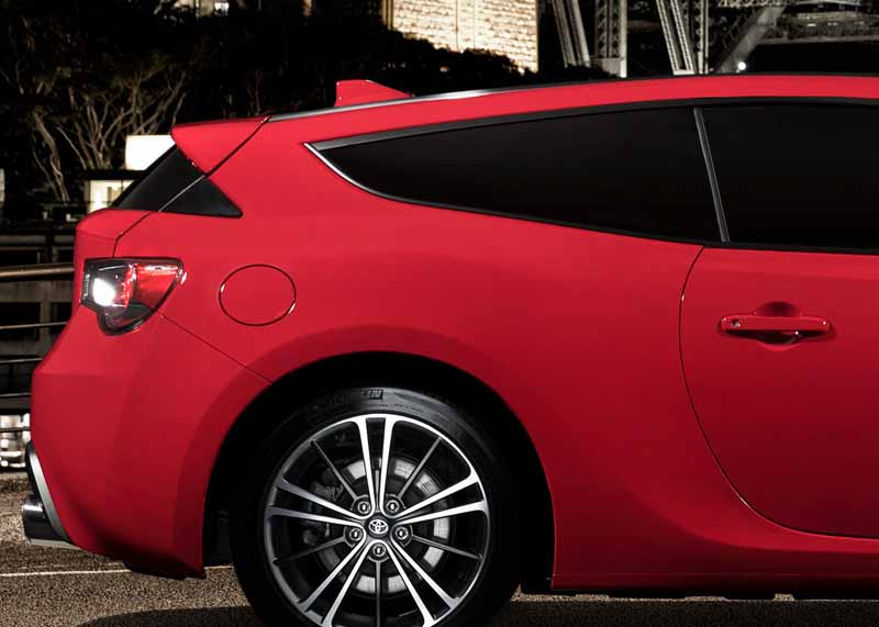 toyota-australia-published-the-86gt-shooting-break-concept-of-one-off20160508-9