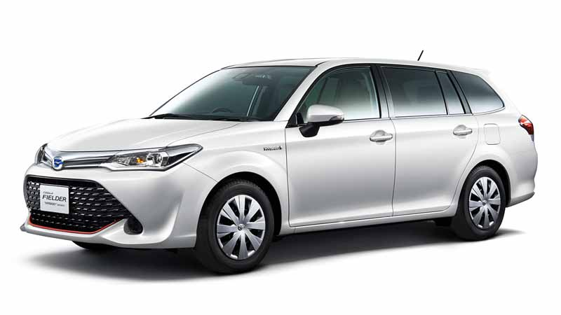 toyota-corolla-launched-the-special-edition-models-of-fielder-and-axio20160511-1
