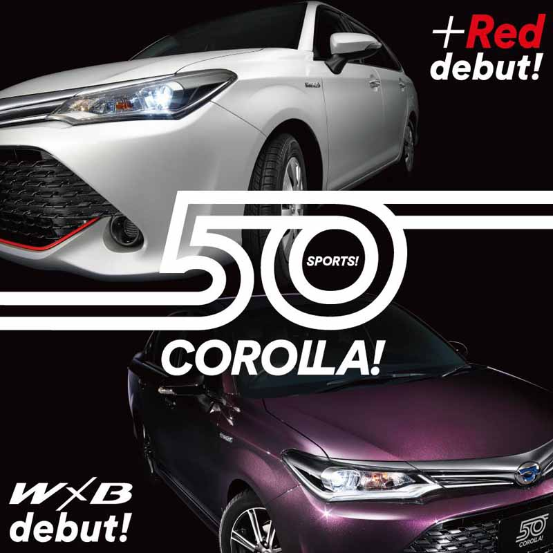 toyota-corolla-launched-the-special-edition-models-of-fielder-and-axio20160511-9