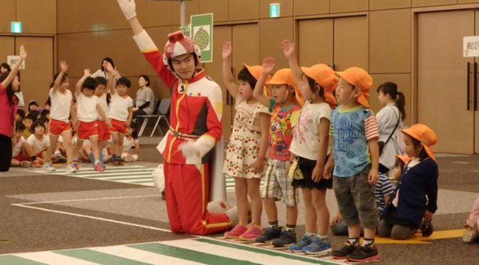 toyota-for-infants-traffic-safety-classroom-toyota-safety-school-was-held20160517-1
