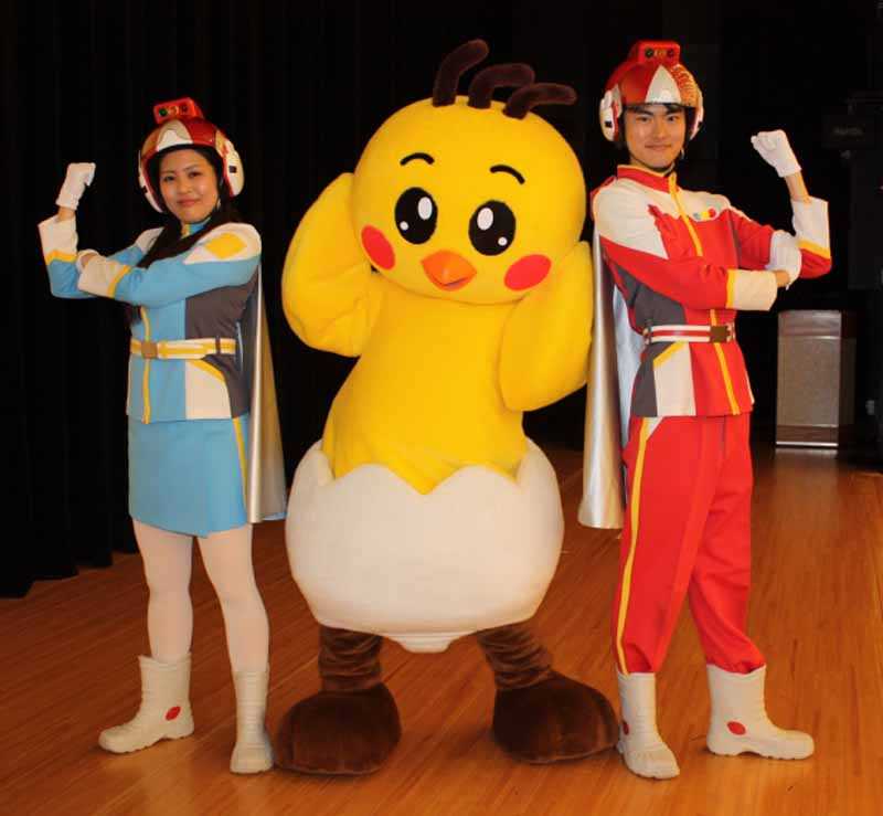 toyota-for-infants-traffic-safety-classroom-toyota-safety-school-was-held20160517-2