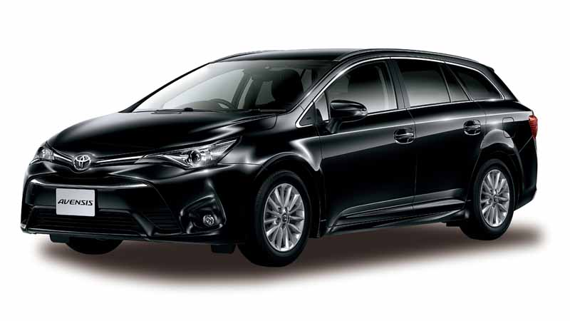 toyota-improved-some-of-the-avensis-standard-16-inch-aluminum-wheels-of-cutting20160518-1