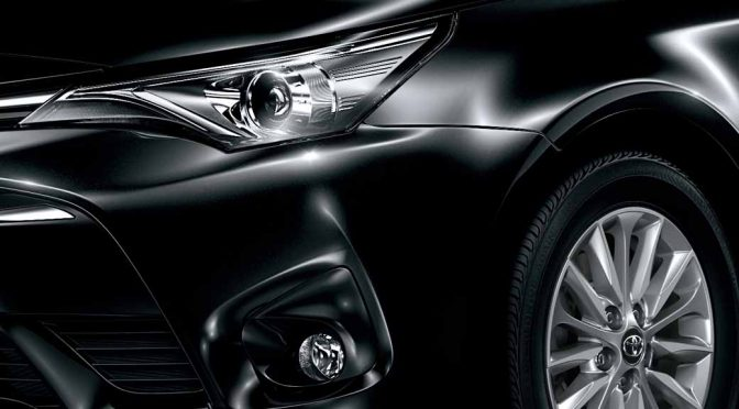 toyota-improved-some-of-the-avensis-standard-16-inch-aluminum-wheels-of-cutting20160518-11