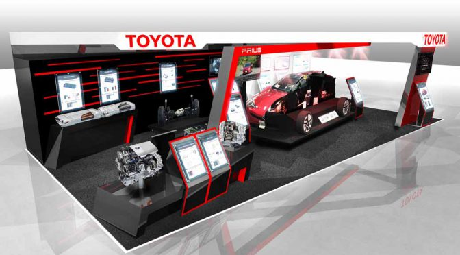 toyota-motor-corp-opened-to-the-technology-exhibition-2016-yokohama-of-people-and-cars-20160519-1