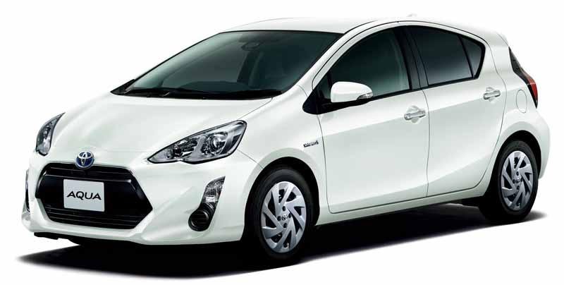 toyota-released-a-special-edition-models-of-aqua-appeal-the-texture-up-in-equipment-expansion-including-a-new-color20160512-5