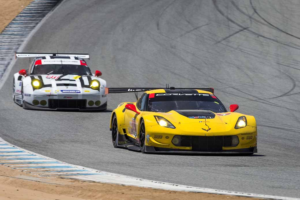 us-wscc-corvette-c7-r-4-races-since-opening-podium20160502-1