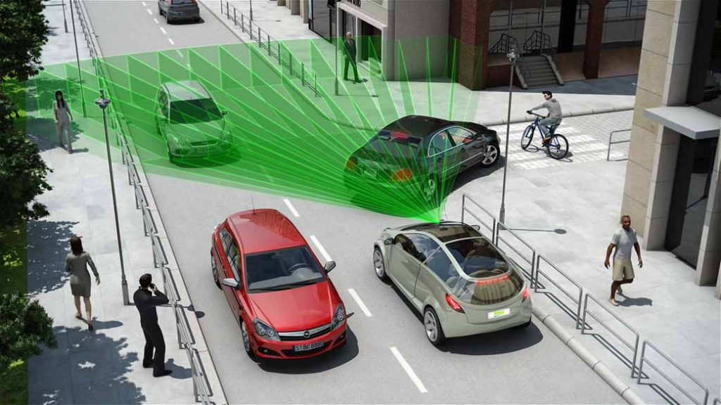 valeo-exhibition-of-new-technologies-that-contribute-to-the-intuitive-driving-in-technology-exhibition-of-people-and-cars20160517-1
