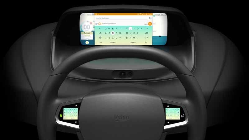 valeo-exhibition-of-new-technologies-that-contribute-to-the-intuitive-driving-in-technology-exhibition-of-people-and-cars20160517-2