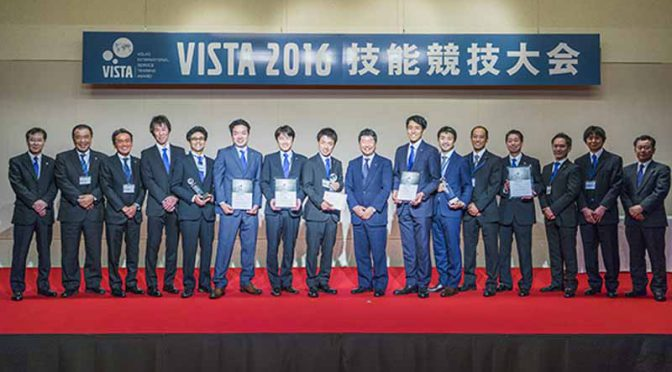 volvo-after-sales-skills-competitions-2016-held-the-finals20160504-1