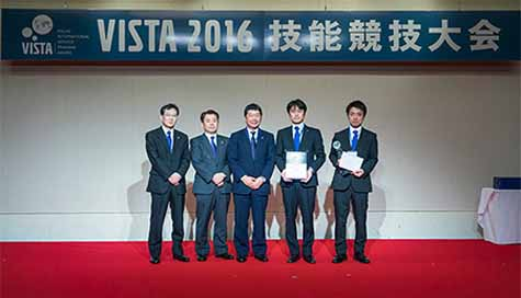 volvo-after-sales-skills-competitions-2016-held-the-finals20160504-11