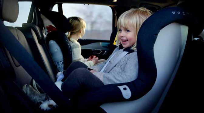 volvo-and-yellowtail-tax-romer-to-a-new-generation-child-seat-sale-considering-the-ease-of-use-and-comfort20160518-1