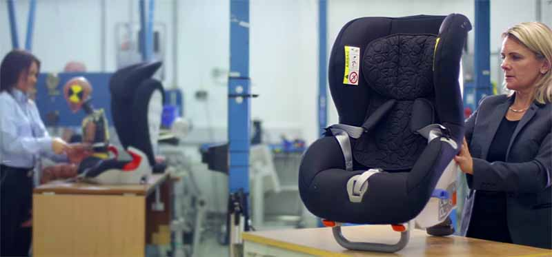 volvo-and-yellowtail-tax-romer-to-a-new-generation-child-seat-sale-considering-the-ease-of-use-and-comfort20160518-5