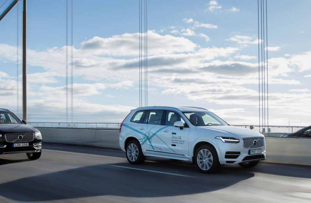 volvo-cars-in-the-in-the-uk-to-the-implementation-of-the-general-user-by-the-public-road-automatic-operation-experiment20160503-1