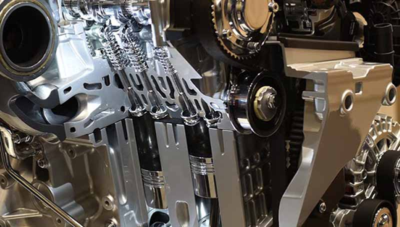 vw-the-new-generation-tsi-engine-published-in-the-37th-vienna-international-engine-symposium20160508-11