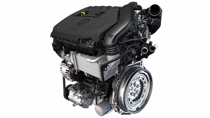 vw-the-new-generation-tsi-engine-published-in-the-37th-vienna-international-engine-symposium20160508-2