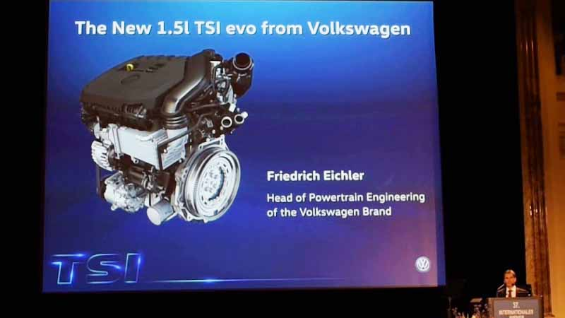 vw-the-new-generation-tsi-engine-published-in-the-37th-vienna-international-engine-symposium20160508-5