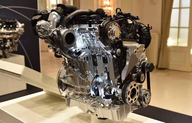 vw-the-new-generation-tsi-engine-published-in-the-37th-vienna-international-engine-symposium20160508-6