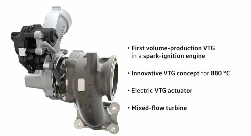 vw-the-new-generation-tsi-engine-published-in-the-37th-vienna-international-engine-symposium20160508-8