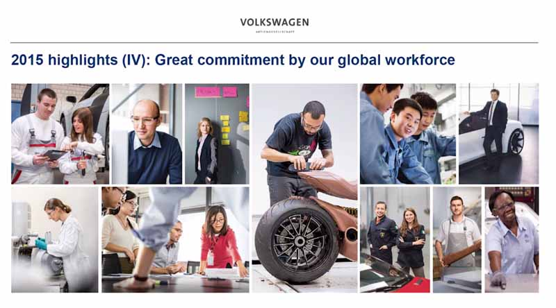 vw-volkswagen-calling-the-group-2015-annual-accounts-press-conference-in-the-world-from-germany20160503-10