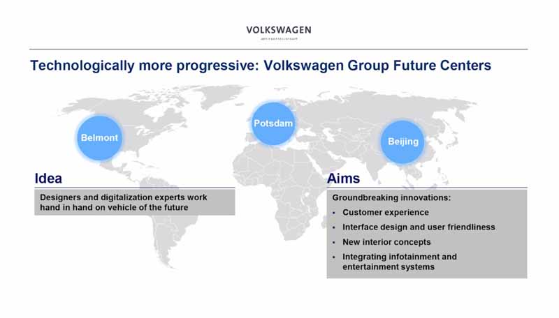 vw-volkswagen-calling-the-group-2015-annual-accounts-press-conference-in-the-world-from-germany20160503-33