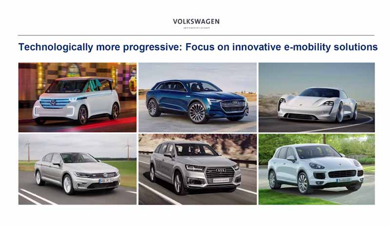 vw-volkswagen-calling-the-group-2015-annual-accounts-press-conference-in-the-world-from-germany20160503-38
