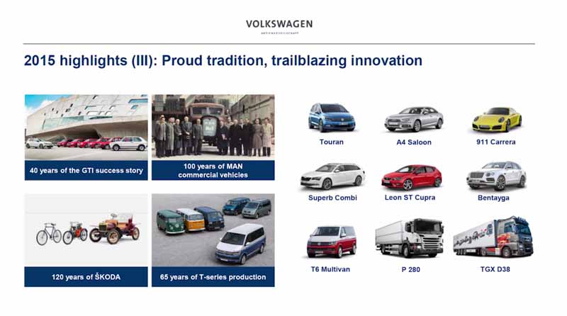 vw-volkswagen-calling-the-group-2015-annual-accounts-press-conference-in-the-world-from-germany20160503-8