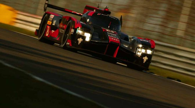 wec-second-leg-spa-6-hours-the-audi-r18-won-also-sidelined-toyota-vigor-to-the-top-fast-sailing20160609-10