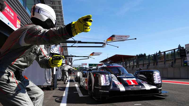 wec-second-leg-spa-6-hours-the-audi-r18-won-also-sidelined-toyota-vigor-to-the-top-fast-sailing20160609-19