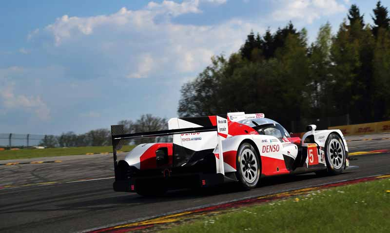 wec-second-leg-spa-6-hours-the-audi-r18-won-also-sidelined-toyota-vigor-to-the-top-fast-sailing20160609-23