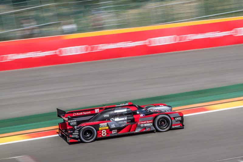 wec-second-leg-spa-6-hours-the-audi-r18-won-also-sidelined-toyota-vigor-to-the-top-fast-sailing20160609-3