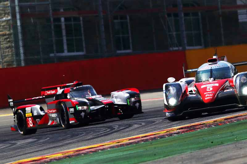 wec-second-leg-spa-6-hours-the-audi-r18-won-also-sidelined-toyota-vigor-to-the-top-fast-sailing20160609-31