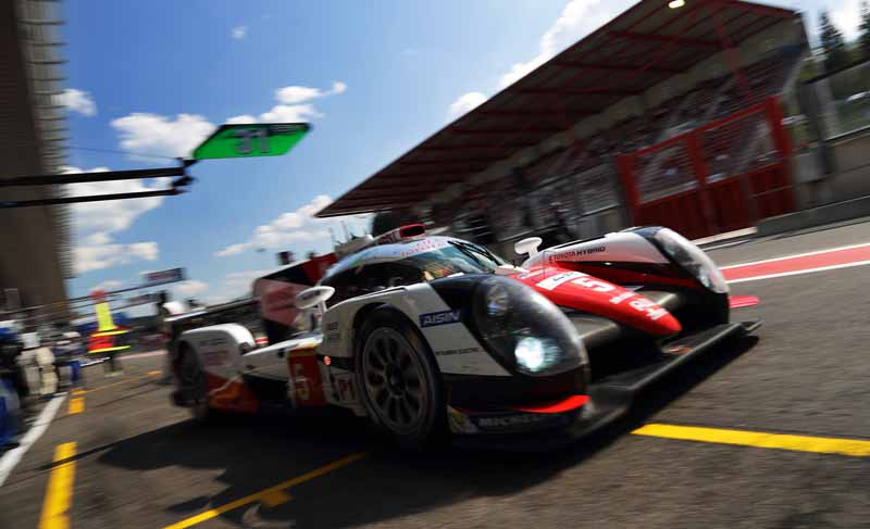 wec-second-leg-spa-6-hours-the-audi-r18-won-also-sidelined-toyota-vigor-to-the-top-fast-sailing20160609-35
