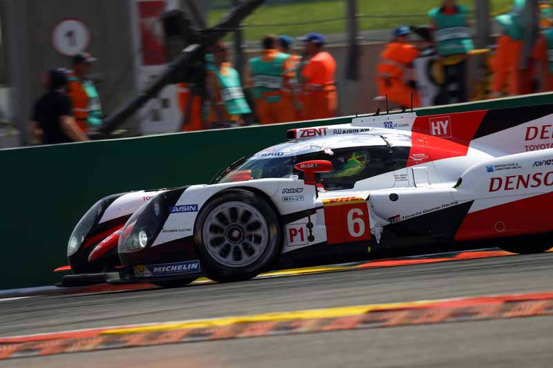wec-second-leg-spa-6-hours-the-audi-r18-won-also-sidelined-toyota-vigor-to-the-top-fast-sailing20160609-38
