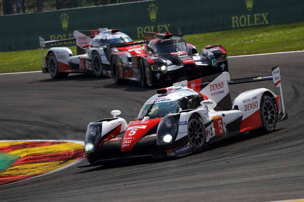 wec-second-leg-spa-6-hours-the-audi-r18-won-also-sidelined-toyota-vigor-to-the-top-fast-sailing20160609-39