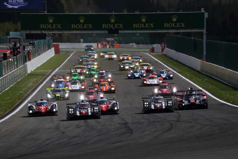 wec-second-leg-spa-6-hours-the-audi-r18-won-also-sidelined-toyota-vigor-to-the-top-fast-sailing20160609-41