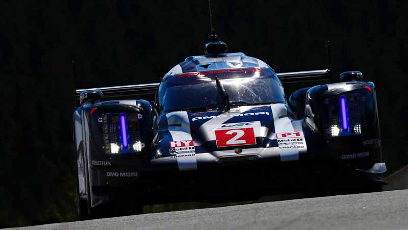 wec-second-leg-spa-6-hours-the-audi-r18-won-also-sidelined-toyota-vigor-to-the-top-fast-sailing20160609-6