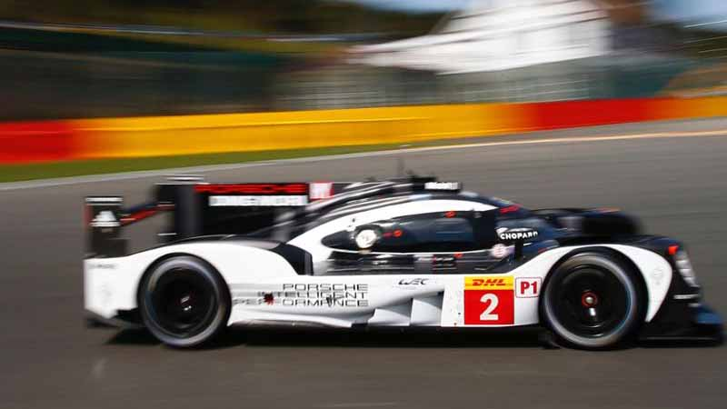 wec-second-leg-spa-6-hours-the-audi-r18-won-also-sidelined-toyota-vigor-to-the-top-fast-sailing20160609-7