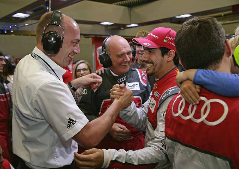 wec-second-leg-spa-6-hours-the-audi-r18-won-also-sidelined-toyota-vigor-to-the-top-fast-sailing20160609-8