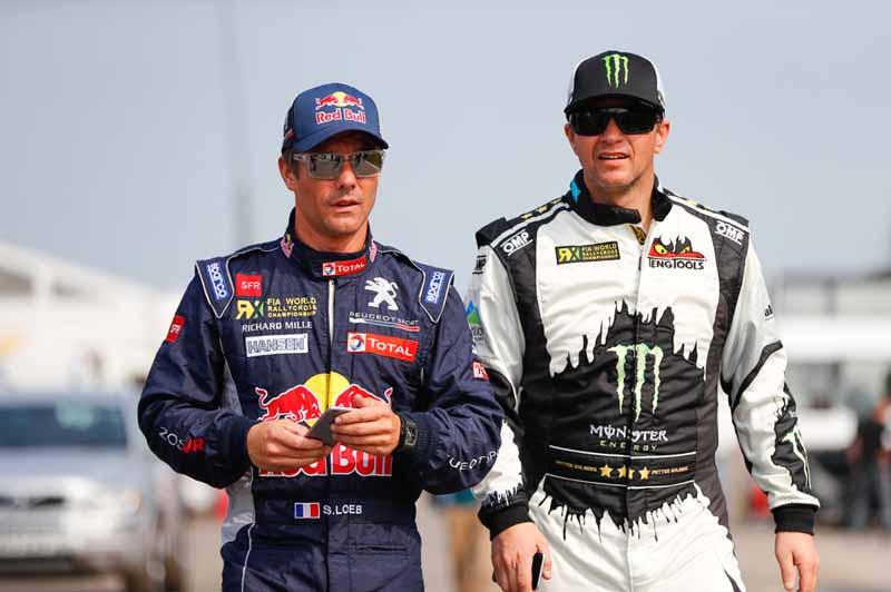 world-rally-cross-championship-round-4-extrusion-rohm-3-game-winning-streak-peugeot-second-consecutive-podium20160531-1