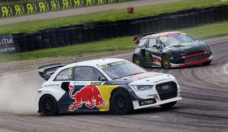 world-rally-cross-championship-round-4-extrusion-rohm-3-game-winning-streak-peugeot-second-consecutive-podium20160531-2