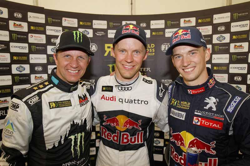 world-rally-cross-championship-round-4-extrusion-rohm-3-game-winning-streak-peugeot-second-consecutive-podium20160531-3